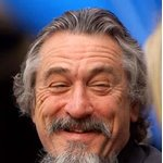 robert de niro photo 4