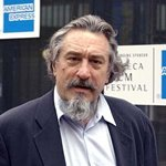 robert de niro photo 5