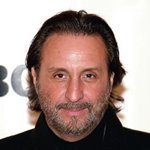 Ron Silver Photos