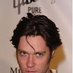Rufus Wainwright Photos