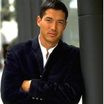 Russell Wong Photos