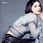 sadie frost photo 5