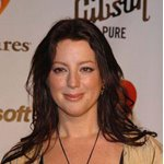 Sarah Mclachlan Photos