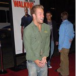 Scott Caan Photos