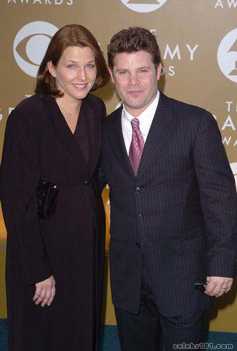 Sean Astin Photos