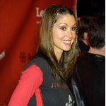 shannon elizabeth photo 79