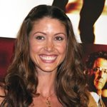 shannon elizabeth photo 81