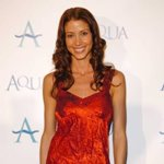shannon elizabeth photo 82