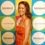 shannon elizabeth photo 9