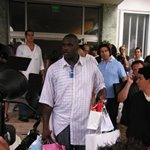 shaquille o neal photo 2