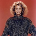 shelley hack photo 32