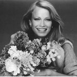 shelley hack photo 4