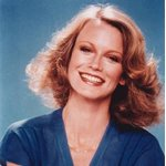 shelley hack photo 5