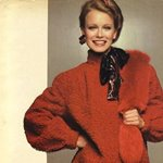 shelley hack photo 6