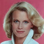 shelley hack photo 7