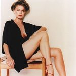 shelley hack photo 8