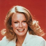 shelley hack photo 9