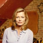 Sheree J. Wilson Picture
