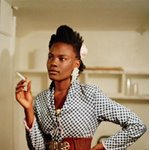 Shingai Shoniwa Picture