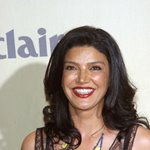 Shohreh Aghdashloo Photos