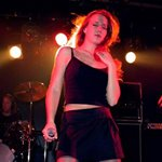 simone simons photo 4