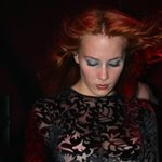simone simons photo 5