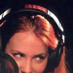 simone simons photo 6