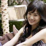 Song Hye Picture