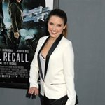Sophia Bush Picture