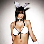 Sophie Howard Picture