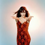 sophie marceau photo 93