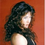 sophie marceau photo 94