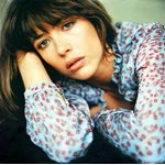 sophie marceau photo 95