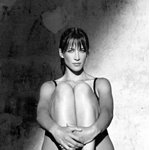 sophie marceau photo 96