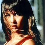 sophie marceau photo 97