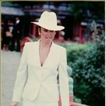 stefanie powers photo 36
