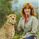 stefanie powers photo 37