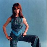 stefanie powers photo 4
