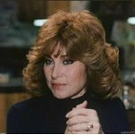 stefanie powers photo 5