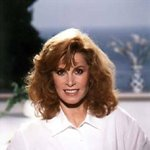 stefanie powers photo 9