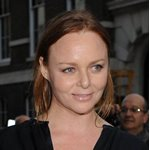Stella Mccartney Picture