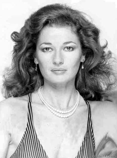 stephanie beacham photo 10