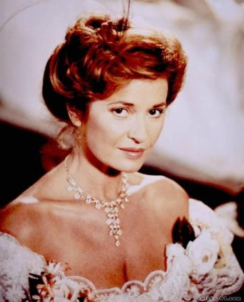 stephanie beacham photo 13