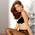 stephanie seymour photo 75