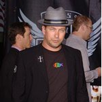 Stephen Baldwin Photos