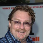 Stephen Root Photos
