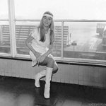 susan george photo 2