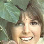 susan saint james photo 15