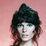 susan saint james photo 8