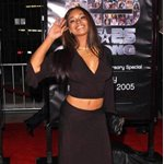 tamala jones photo 2
